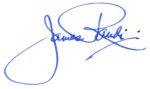 Randi Signature